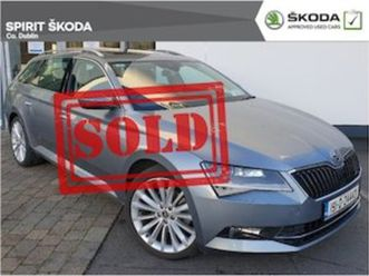 skoda-superb-deposit-taken-combi-style-1-5tsi-1-for-sale-in-dublin-for-eur31950-on-donedea