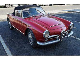 1962-alfa-romeo-giulietta-spider-in-port-washington-new-york