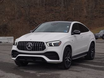 2021-mercedes-benz-gle-53-amg-coupe-4matic