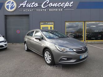 opel-astra-v-1-6-cdti-110ch-business-connect