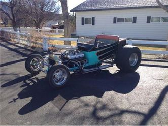 for-sale-1923-ford-t-bucket-in-cadillac-michigan