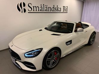 mercedes-benz-amg-gt-c-roadster-exclusive-leather-amg-dynam