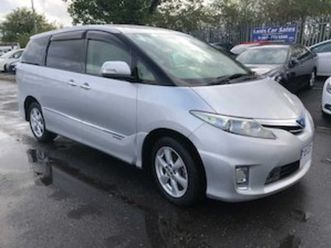 2010-toyota-estima-hybrid-automatic-7-seater-4wd-for-sale-in-laois-for-eur13450-on-donedeal