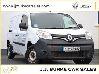 renault-kangoo-ll21-business-dci-95bhp-lwb-demo-for-sale-in-mayo-for-eur15-950-on-donedeal
