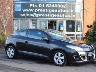 renault-megane-2010-sold-for-sale-in-dublin-for-eur3-450-on-donedeal