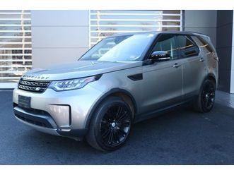 2017-land-rover-discovery-first-edition