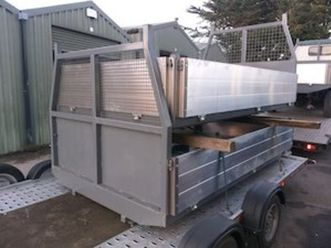 pick up body for sale in meath for € on donedeal