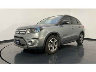 suzuki-vitara-1-6-glx-at