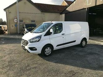 2-ford-custom-l2-trend-2019-79000km-airco-euro-6-15995e-ex-camionnettes-utilitaires