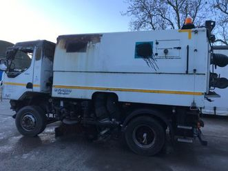 daf-55-euro-6-road-sweeper-for-sale-in-louth-for-eurundefined-on-donedeal