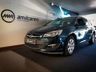 opel-astra-1-6-sw-16