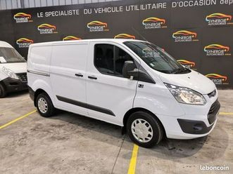 ford-custom-l1h1-tdci-130-ch-57-824-km-15-242-ht