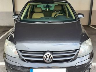 volkswagen-golf-plus-2-0-tdi-highline