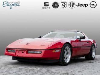 corvette-c4-coupe-targa-dach-gutachten-h-zulassung