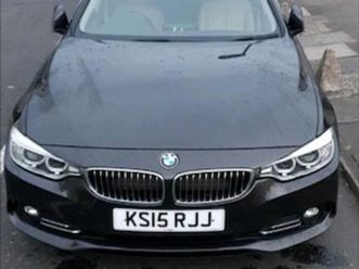bmw-4-series-gran-coupe-2015-luxury-xdrive-420d-for-sale-in-kerry-for-gbp12500-on-donedeal