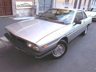 lancia gamma 2.0 coupè ** whatsapp 3939578915 **