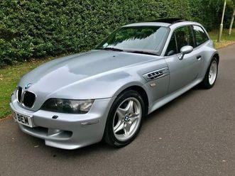 1998-bmw-z3-3-2-m-coupe-gbp29-995
