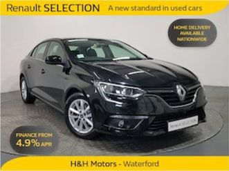renault-megane-grand-coupe-play-efficient-diese-for-sale-in-waterford-for-eur24450-on-done