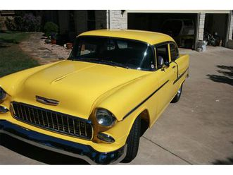 for-sale-1955-chevrolet-bel-air-in-marble-falls-texas