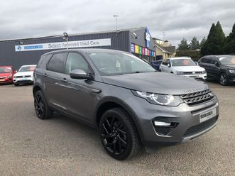 2018-land-rover-discovery-sport-2-0-td4-180-se-tech-5dr-auto