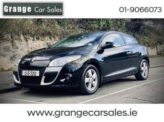 renault-megane-1-5-dci-tom-tom-coupe-for-sale-in-dublin-for-eur5-945-on-donedeal