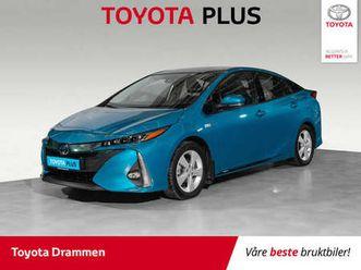 toyota-prius-plug-in-hybrid-1-8-vvt-i-solar-phv-2018-55725-km-219000