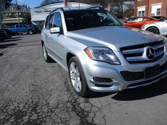 silver-color-2013-mercedes-benz-glk-250-4matic-for-sale-in-lewistown-pa-17044-vin-is-wdc