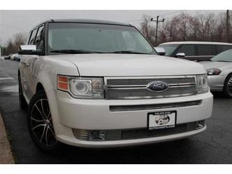 2009-ford-flex-limited