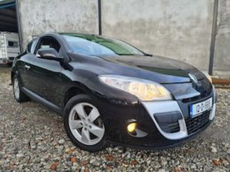 12-renault-megane-coupe-1-5dci-low-miles-mint-for-sale-in-dublin-for-eur4999-on-donedeal