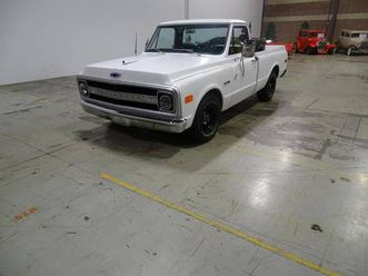 1970-chevrolet-c10-for-sale