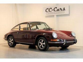 porsche-912-1-6-coupe