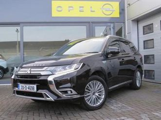 phev-instyle-2-4l