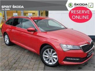 skoda-superb-combi-ambition-2-0tdi-122bhp-dsg-f-for-sale-in-dublin-for-eur35950-on-donedea