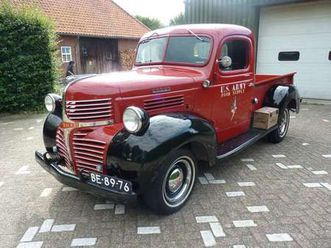 dodge-w-serie-pick-up-truck-job-rated-1946