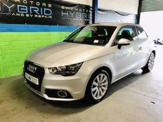 audi-a1-1-2-tfsi-low-miles-for-sale-in-wicklow-for-eur10800-on-donedeal