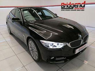 bmw-4-series-2-0-420i-luxury-gran-coupe-auto-s-s-5dr
