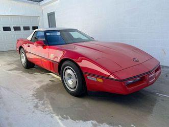 1986-chevrolet-corvette