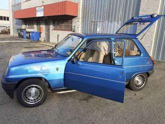 renault-r-5-renault-5-alpine-turbo