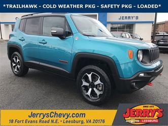 2019-jeep-renegade-trailhawk