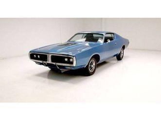 383ci-v8-4bbl-300hp-1971-prix-tout-compr