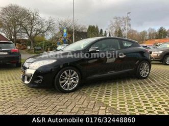 renault-megane-coupe-gt-line-energy-dci-110-s-s