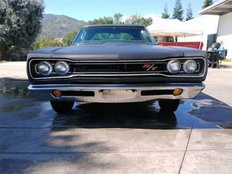 for-sale-1969-dodge-coronet-in-san-luis-obispo-california