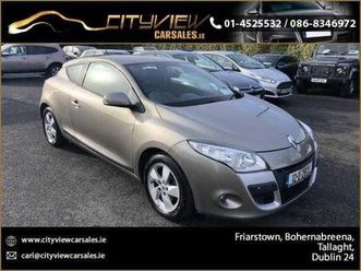iii-coupe-dynamique-1-5-dci-low-miles