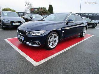bmw-serie-4-gran-coupe-f36-lci-420d-190-ch-bva8