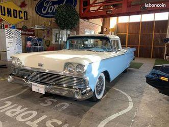 ford-ranchero-v8-1959-custom