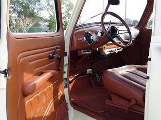 1951-chevrolet-3100-pro-touring