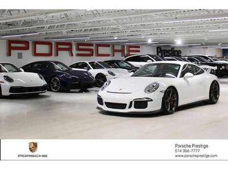2014-porsche-911-gt3-pre-owned-vehicle-2014-porsche-911-gt3-n