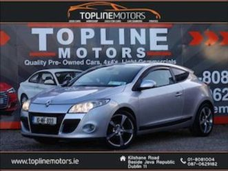 renault-megane-monaco-1-5-dci-new-nct-serviced-for-sale-in-dublin-for-eur4500-on-donedeal