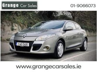 renault-megane-coupe-200e-tax-april-2023-nct-for-sale-in-dublin-for-eur3900-on-donedeal