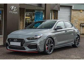 2019-hyundai-i30-n-2-0-t-gdi-n-performance-fastback-gbp24-995